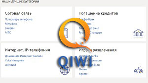 qiwi-wallet1