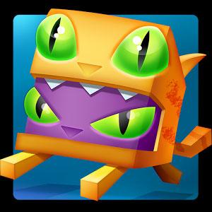 Yodo1 Games