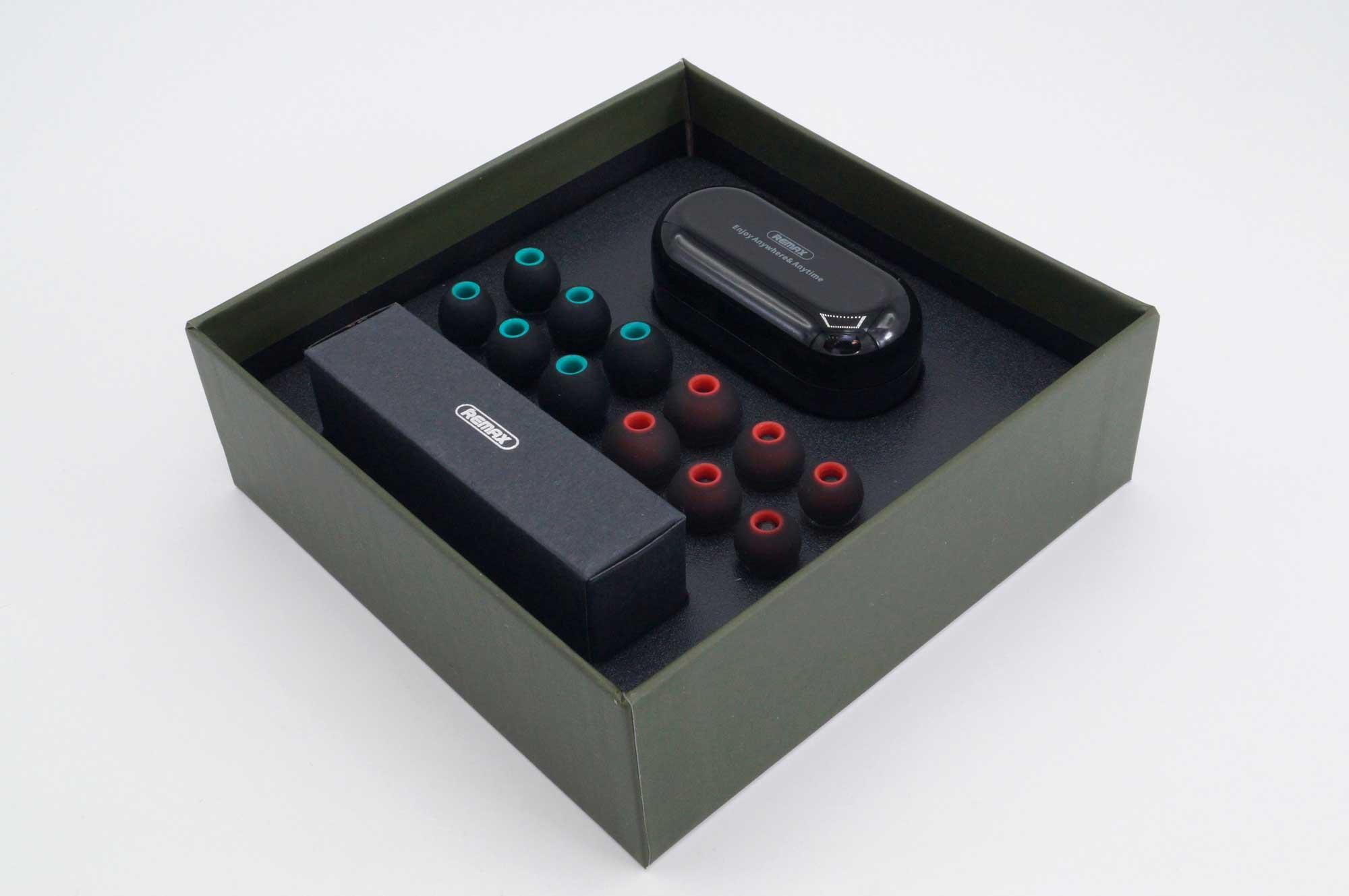 Remax TWS-5