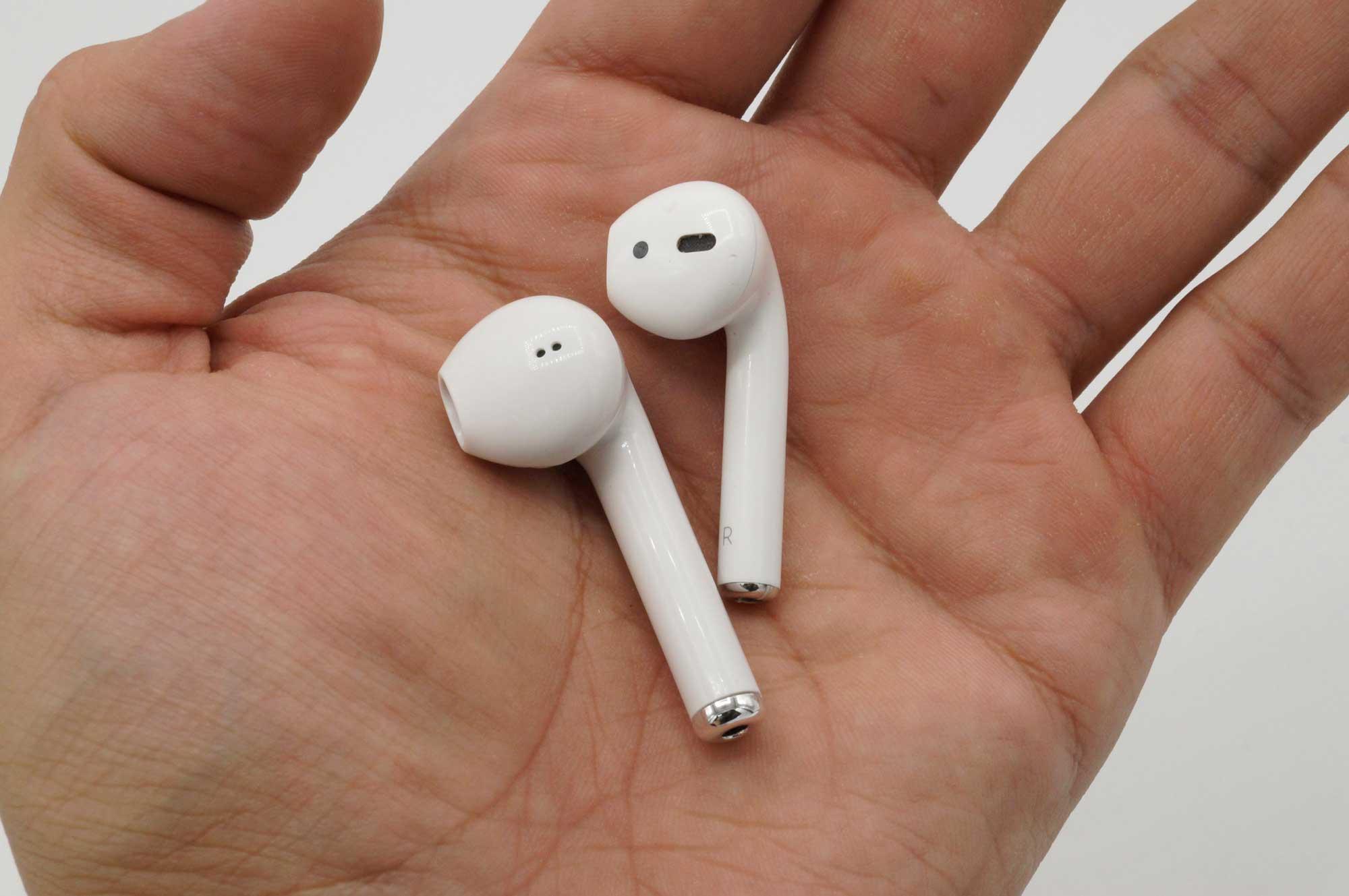 Smart Buy SBH-301 i7 mini