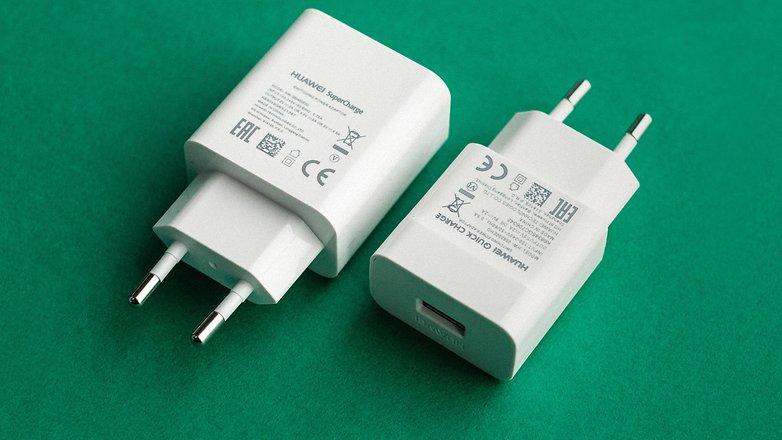 Charge_Huawei