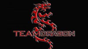 Team Dragon