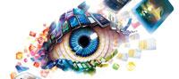 Обзоры устройств и гаджетов на Андроид