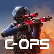 Critical-Ops-logo