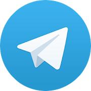 Скачать Telegram с Play Market