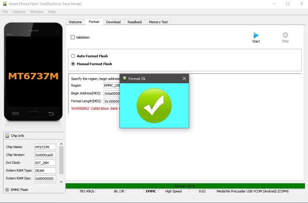 Как обойти аккаунт Google наUlefone U008 Pro