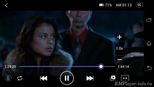 лучшие способы как смотреть фильмы на телефоне андроид