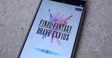лучшие бесплатные игры на Андроид 2017 года