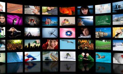 Тормозит видео при просмотре онлайн на телефоне