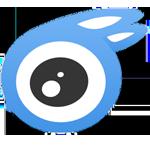 Скачать iTools с официального сайта