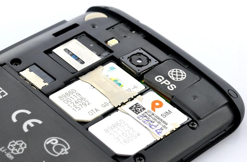 Что выбрать Айфон или Андроид