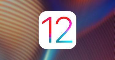 Нововведения iOS 12