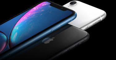 Новые iPhone 2018 года