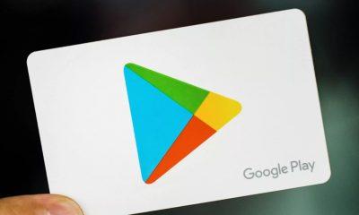 Android 4.0. Ice Cream Sandwich