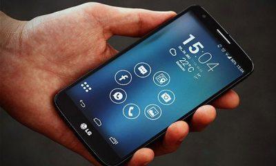 Что такое Лаунчер на Андроид