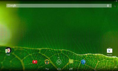 Андроид на компьютер