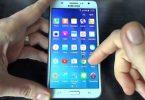 Как обойти аккаунт Google на Samsung Galaxy J5 Prime