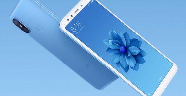 Как сбросить Xiaomi до заводских настроек