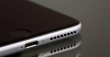 Режим DFU на iPhone 7 и 8